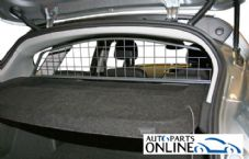 LAND ROVER RANGE ROVER L405 (2012-ON) UPPER - DOG GUARD